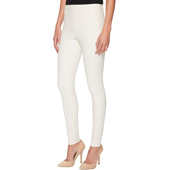 138e633709ae32 Yummie by Heather Thomson Pants | New Yummie Tony Faux Leather ...